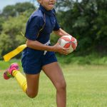 Tag Rugby-115